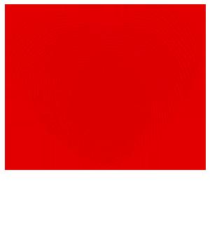 mikebielski.de